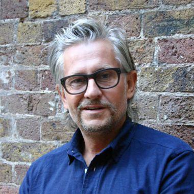 Il fondatore della hotel collection White Line, Iain Ainsworth, parla a The Way Magazine delle sue scelte per i clienti esigenti.