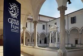 Rovigo MuseoGFiumi_preview
