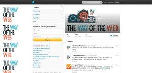 TWOTWTwitterScreengrab