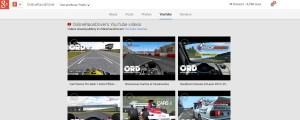 Google+_Youtube_Merge