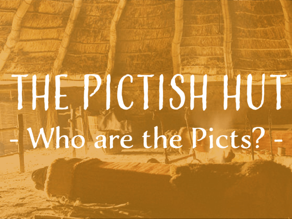 Who Are the Picts?