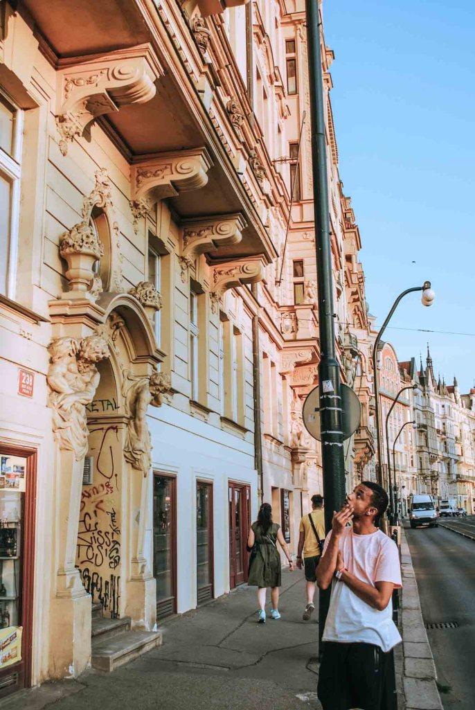 Prague Travel Guide -10