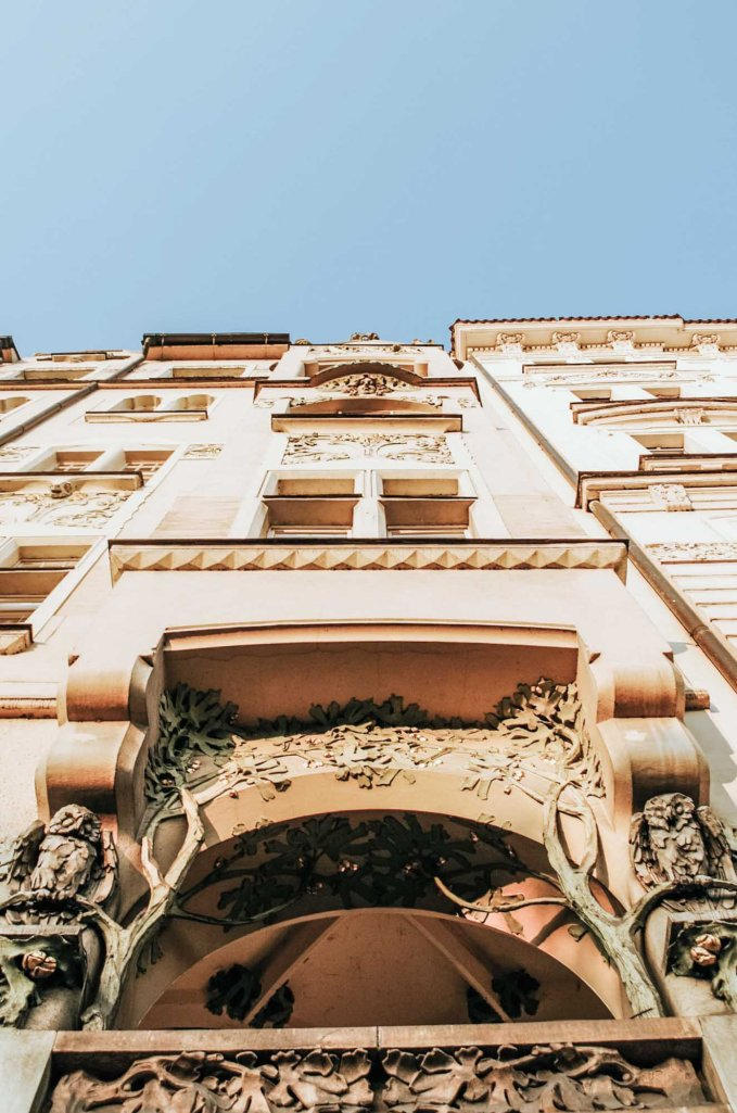Prague Travel Guide -2