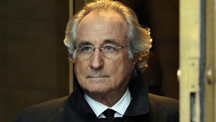 Bernie Madoff Net Worth 2021, Age, Height, Weight, Wife ...