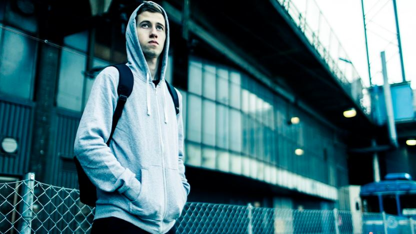 Alan Walker Net Worth 2019  The Wealth Record