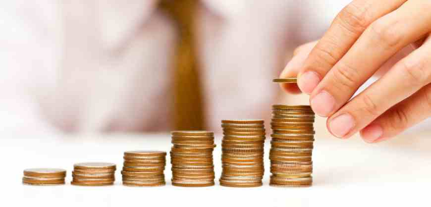 Systematic Investment Plan (SIP) of mutual funds