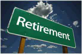 How much money do you need to retire ?