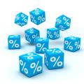Personal Finance Ratios