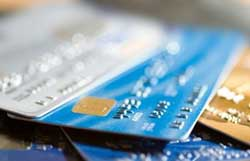 5 tips on using a credit card wisely