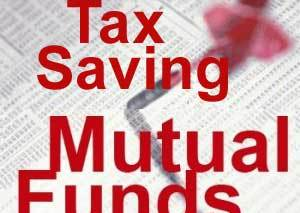 Best tax saving ELSS mutual funds in India for 2012