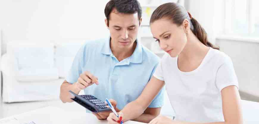 Clubbing of Income of spouse – Income from assets transferred to spouse