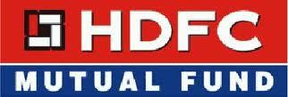 HDFC Balanced mutual fund [infographic]