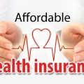 Is your health insurance cover enough