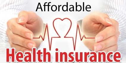 How much health insurance should I buy ?