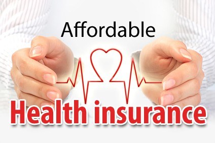 How much health insurance should I buy