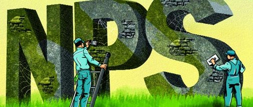 Now NRIs can invest in NPS (National Pension Scheme)