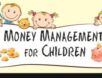 money-management-for-children-by-diaz-invest-500x383