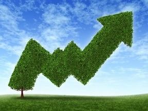 value-investing
