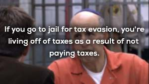 living-off-tax-payers-in-jail