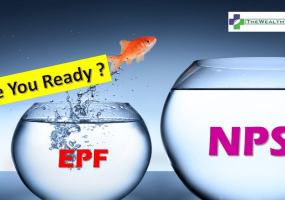 Transfer Your EPF To NPS – Details & NPS Performance