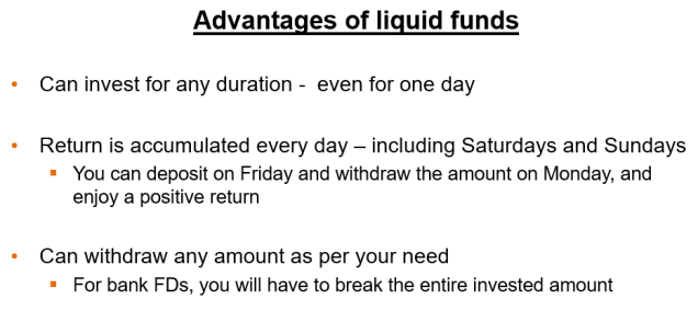 liquid-funds-contingency-funds
