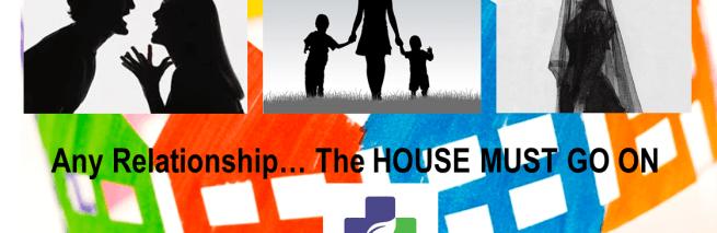 Relationship Status Changes & Impact Part-2