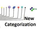 rationalization categorization mutual funds