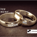 tax savings NPS