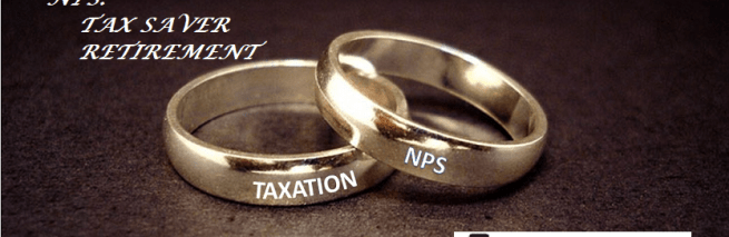 Tax Benefits of NPS Investment