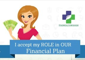 Role in Financial Planning for Women to Achieve Freedom