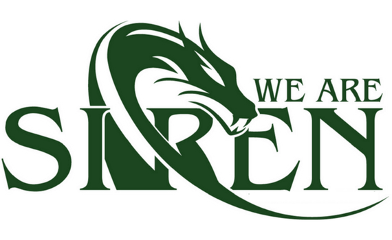 We Are Siren