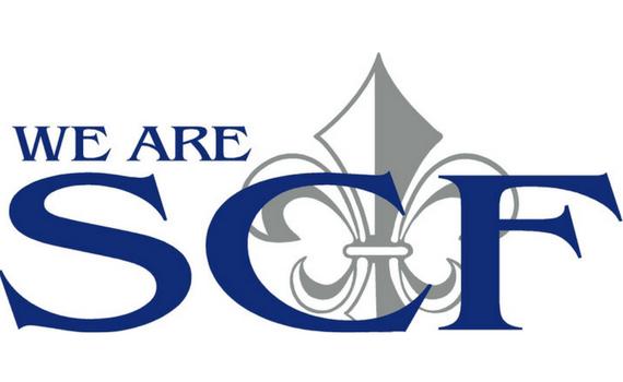 We Are SCF