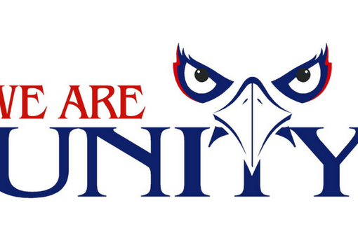 We Are Unity