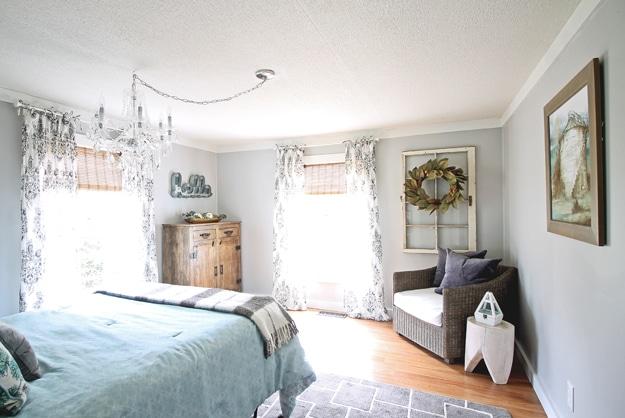 15 farmhouse bedroom ideas anyone can