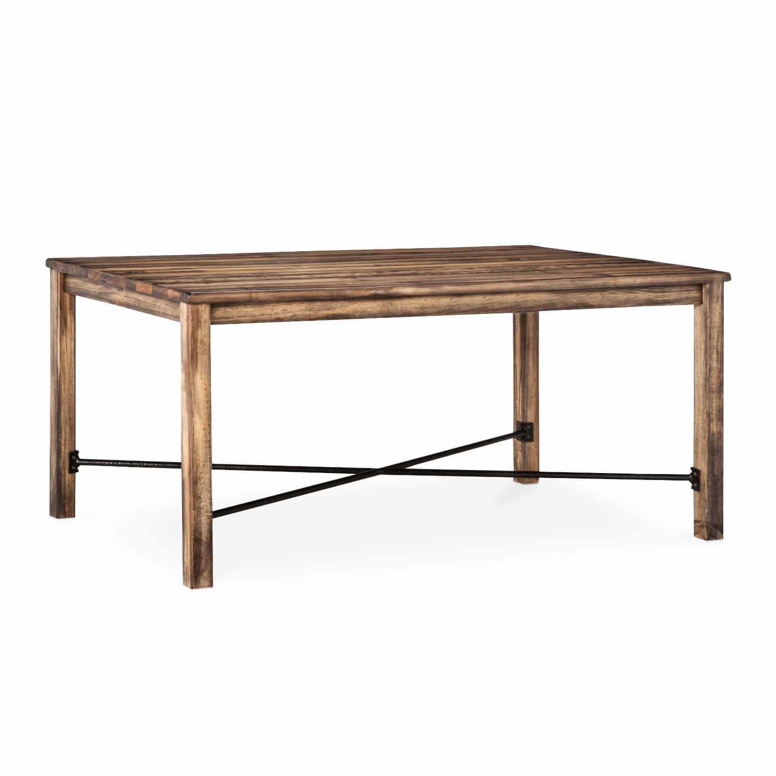 target sofa table espresso latest designs in india images seriously gorgeous farmhouse coffee tables you can buy
