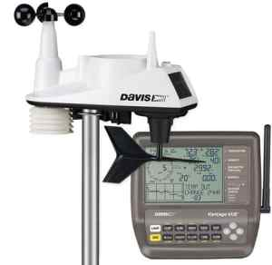 davis instruments 6250 black friday deals