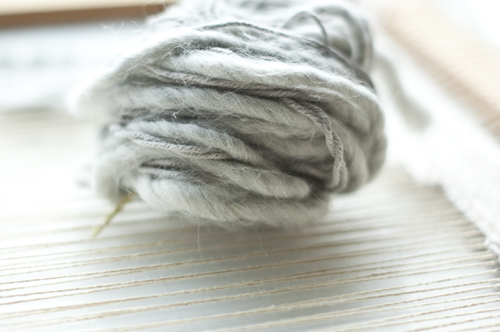 Yarn Weight| The Weaving Loom