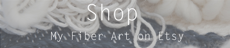 Shop The Weaving Loom Art
