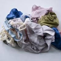 FabricScraps