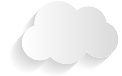 Cloud Big