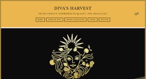 Diva's Harvest