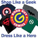GGC-Banner