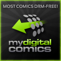 MyDigitalComics