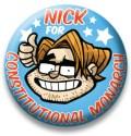 nickstarter_button_sample