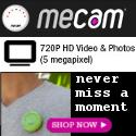 MeeCam125x125AHires