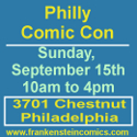 PhillyComicon