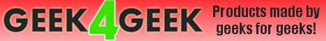Geek4geekRed