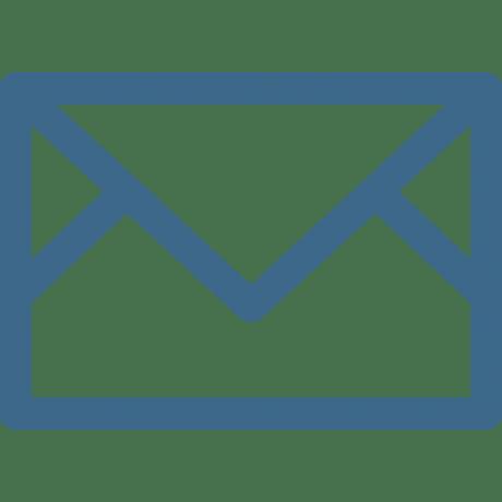 Newsletter Design the web design company