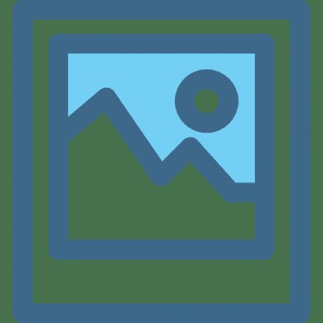 Poster / Banner Design the web design company