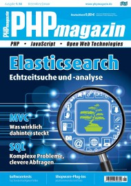 coverphp1_14_